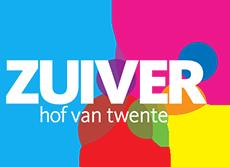 logo_zuiver